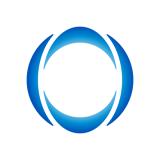 CID-027: Consultorio Integral de Diabetes