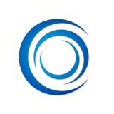 CID-029: Consultorio Integral de Diabetes