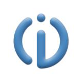 CID-033: Consultorio Integral de Diabetes