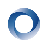 CID-037: Consultorio Integral de Diabetes