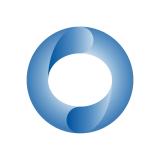 CID-038: Consultorio Integral de Diabetes