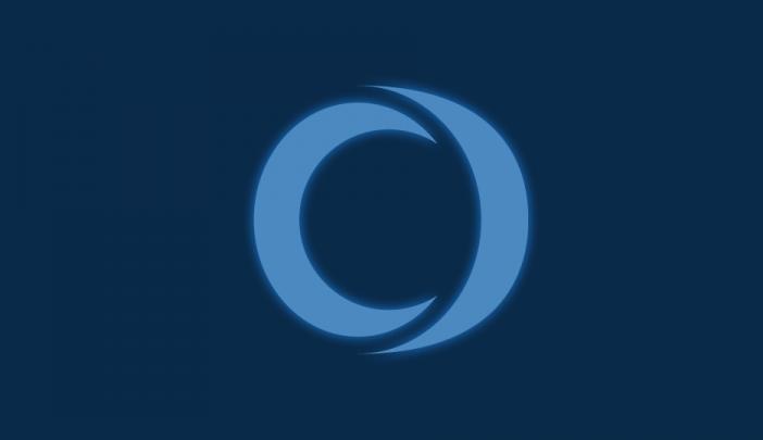 CID-039: Consultorio Integral de Diabetes