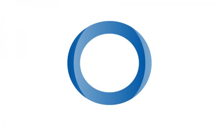 CID-041: Consultorio Integral de Diabetes