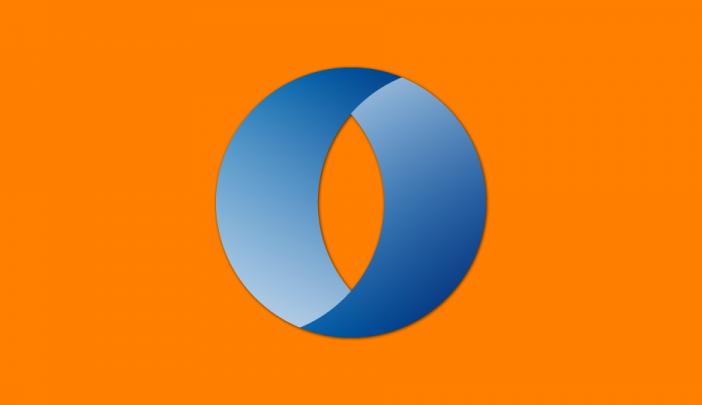 CID-044: Consultorio Integral de Diabetes