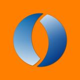 CID-045: Consultorio Integral de Diabetes