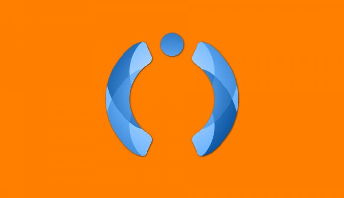 CID-048: Consultorio Integral de Diabetes