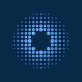 CID-050: Consultorio Integral de Diabetes