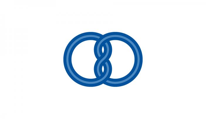 CID-067: Consultorio Integral de Diabetes