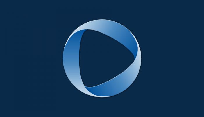 CID-080: Consultorio Integral de Diabetes