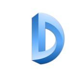 CID-083: Consultorio Integral de Diabetes
