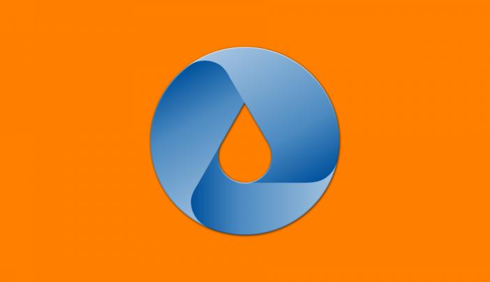 CID-091: Consultorio Integral de Diabetes