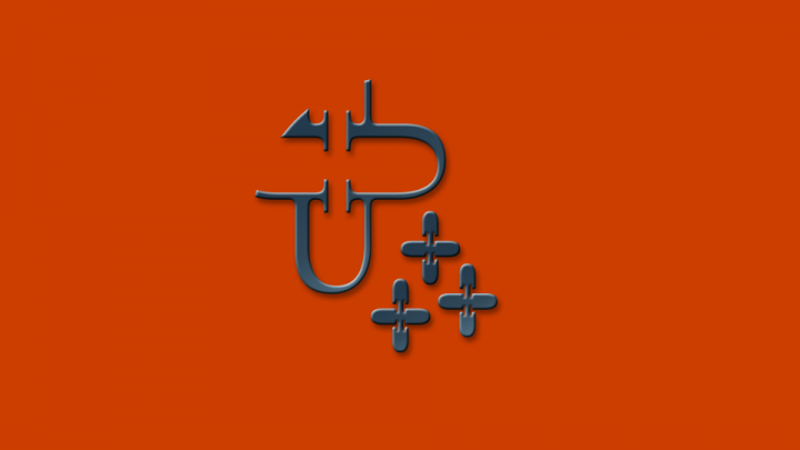 uro-041