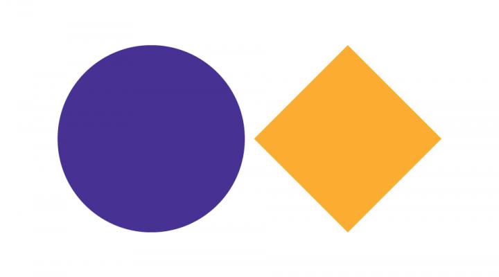 MAM – Composición 1