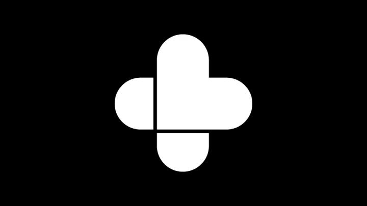 UCO-028
