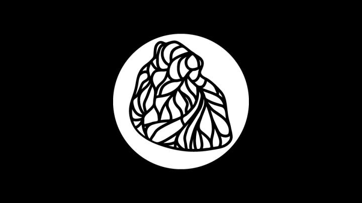 UCO-078