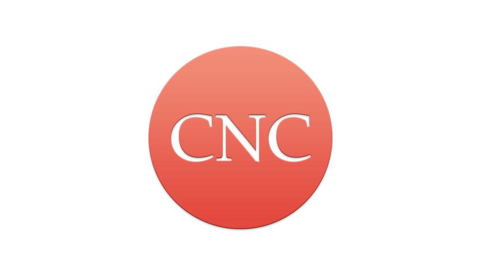 CNC · Clínica Nacer y Crecer San Gerónimo.