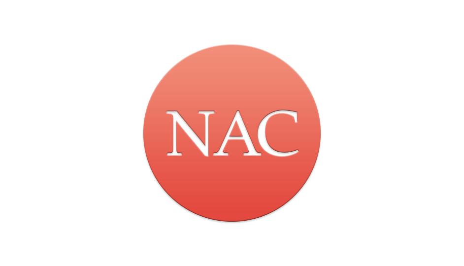 NAC · Nacer y Crecer San Gerónimo.