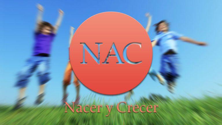 NAC: el juego