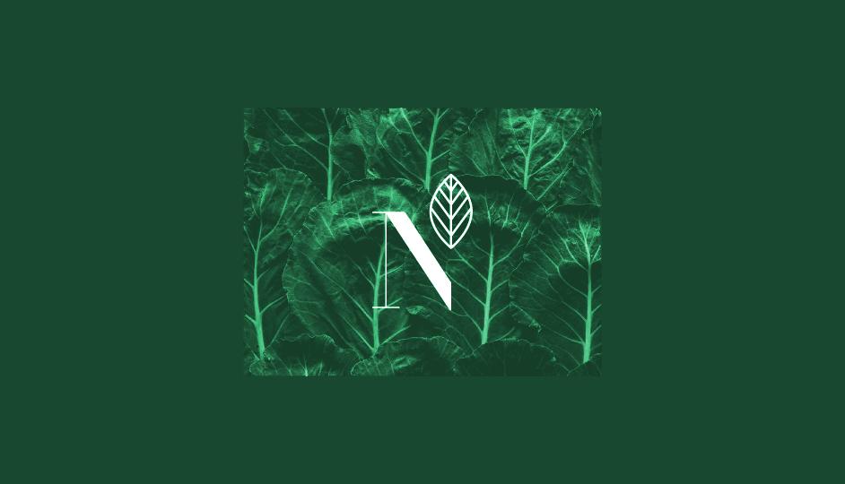 NUT-ante-025