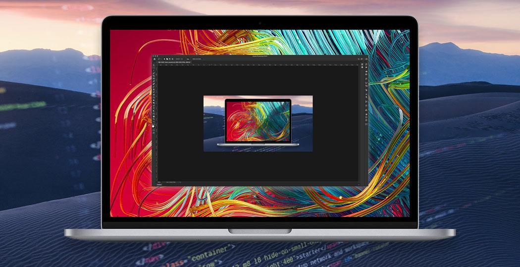 Taller Multimedia: Clase práctica HTML CSS