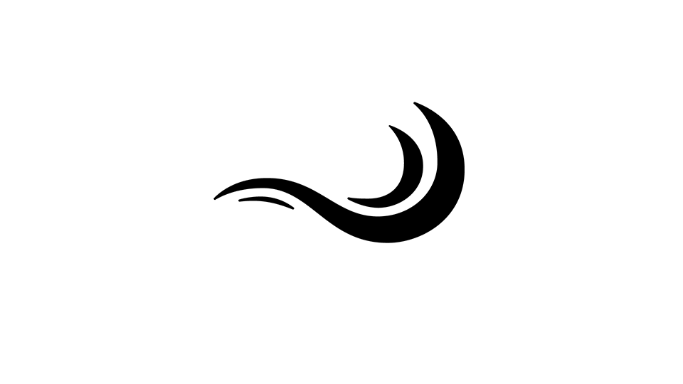 LAG-000 (signo original)