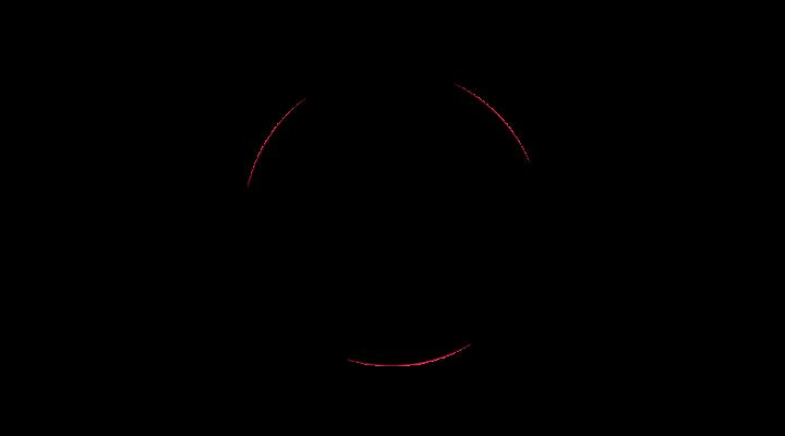 LAG-006  (síntesis sustractiva)