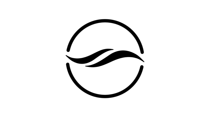 LAG-018 (dúo asimétrico lineal y caligráfico)