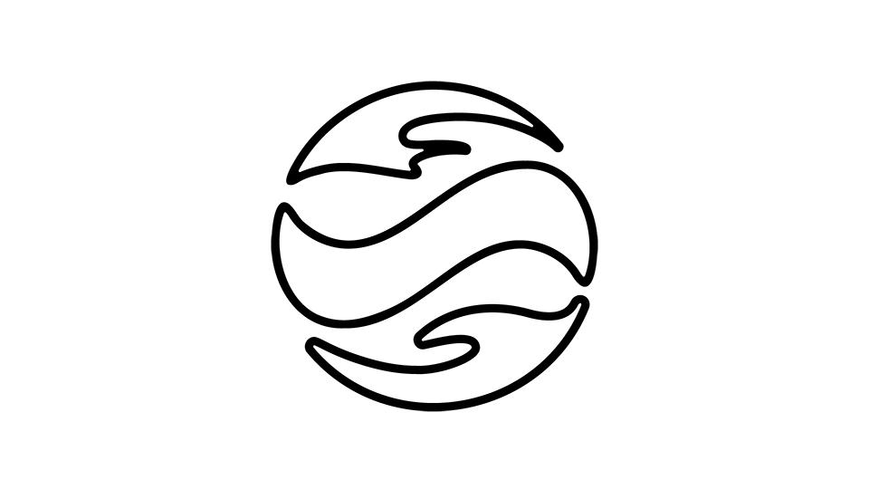 LAG-026 (asimetría figurativa lineal)
