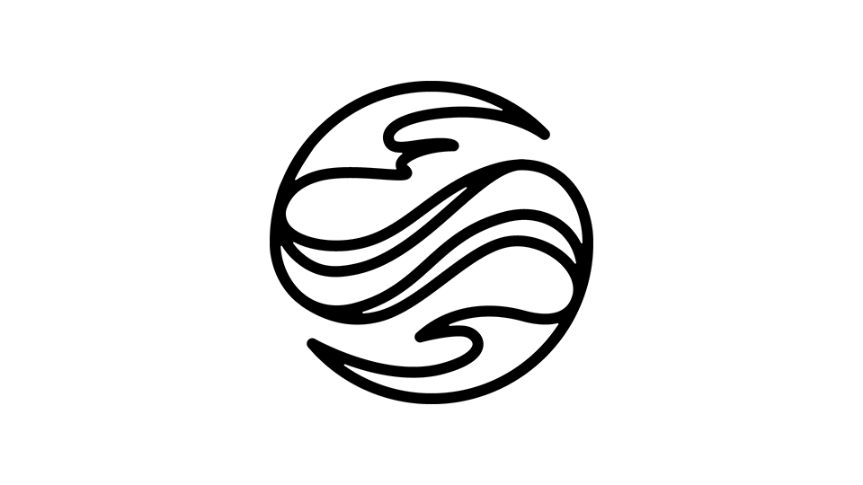 LAG-031 (variante lineal)