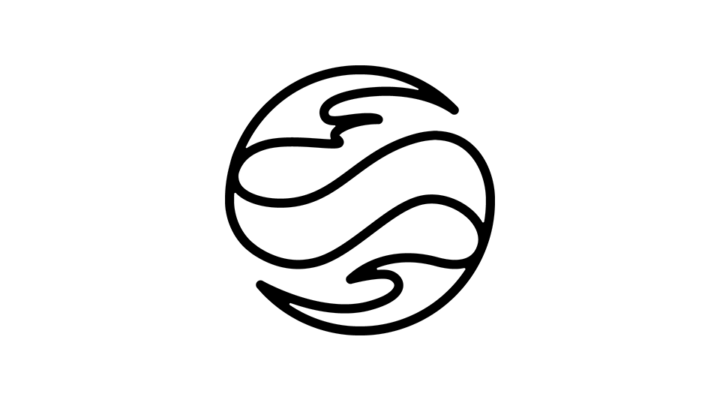 LAG-032 (alternativa lineal)