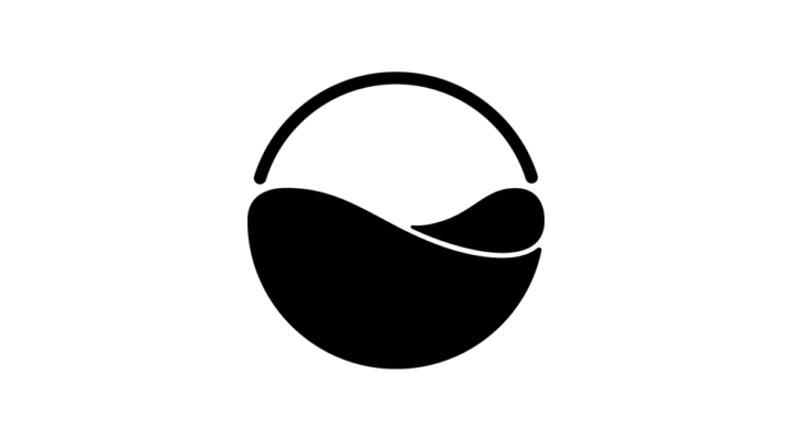 LAG-036 (síntesis con bóveda lineal)