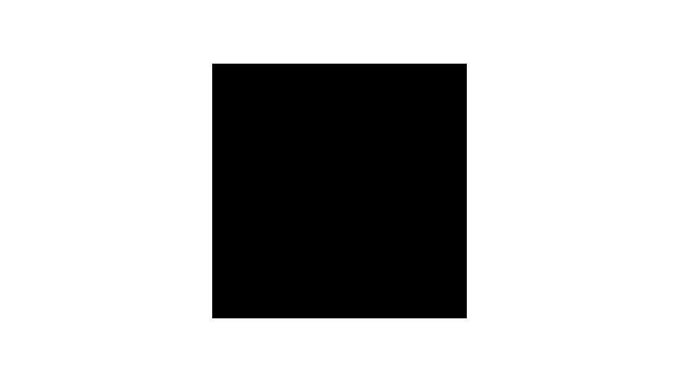 LAG-040 (esquema geométrico lineal)