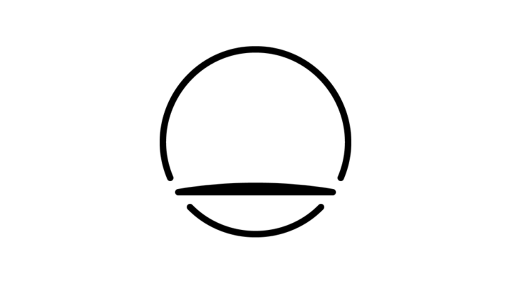 LAG-063 (alternativa con base sólida)
