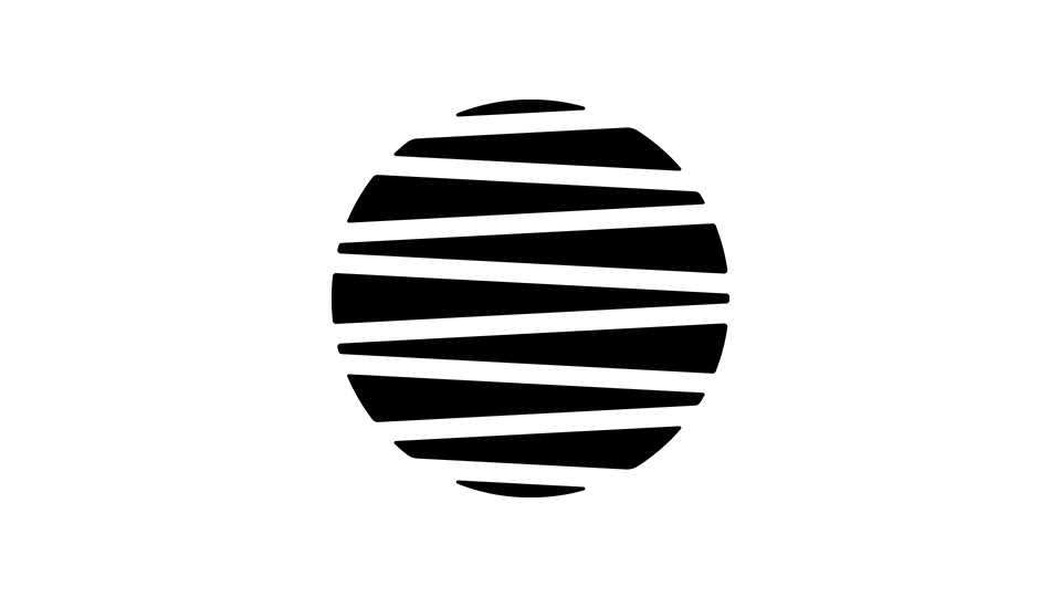 LAG-067 (variante aligerada)