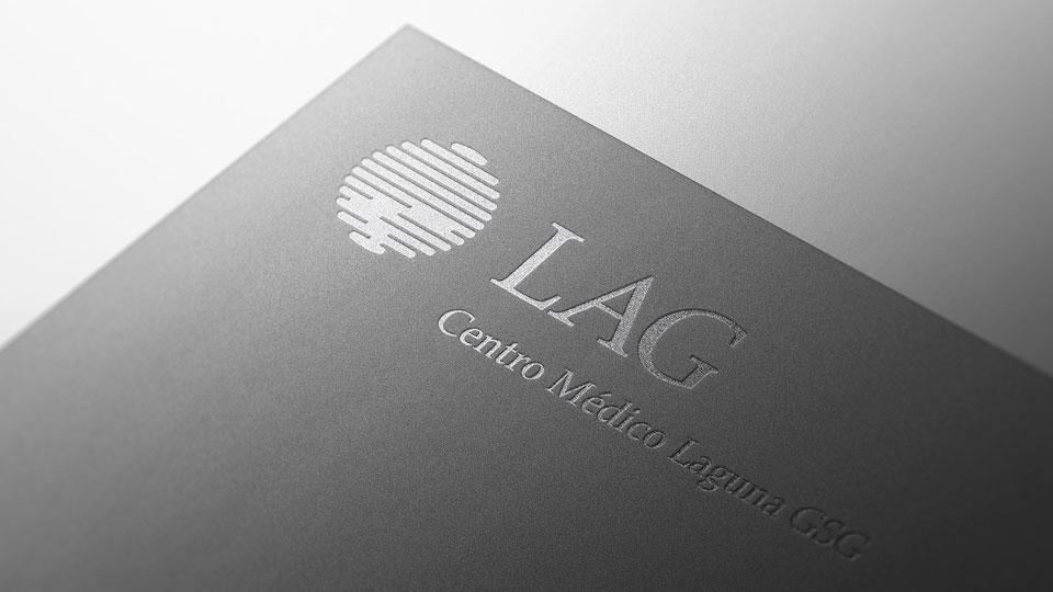 LAG-072 · GSG
