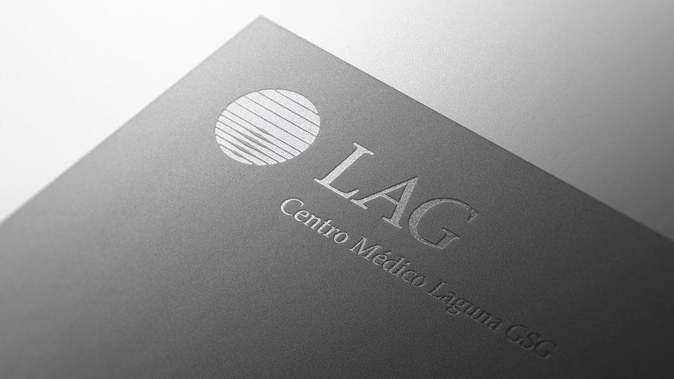 LAG-047 · GSG