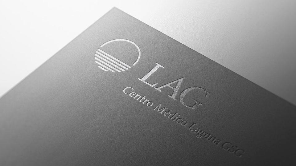 LAG-043 · GSG