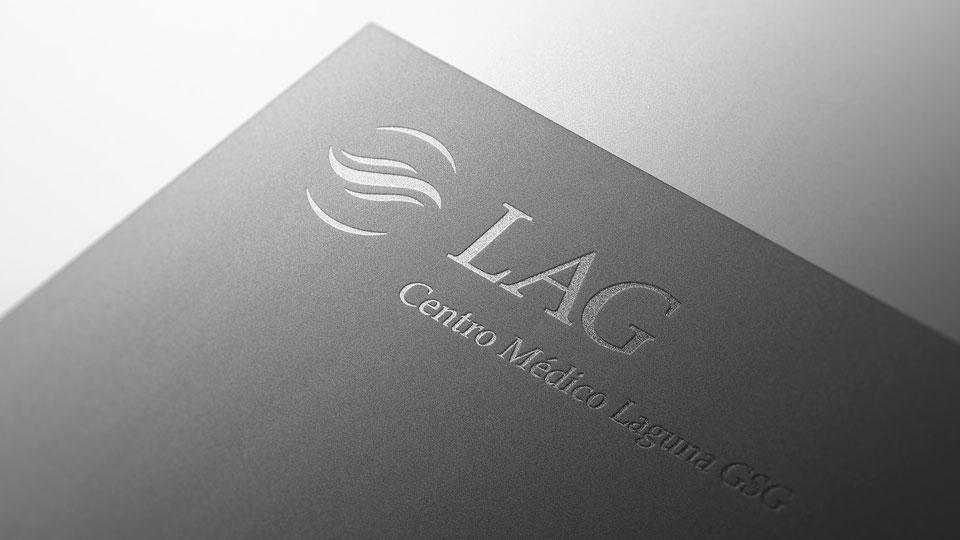 LAG-010 · GSG
