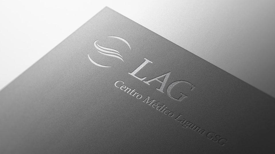 LAG-014 · GSG