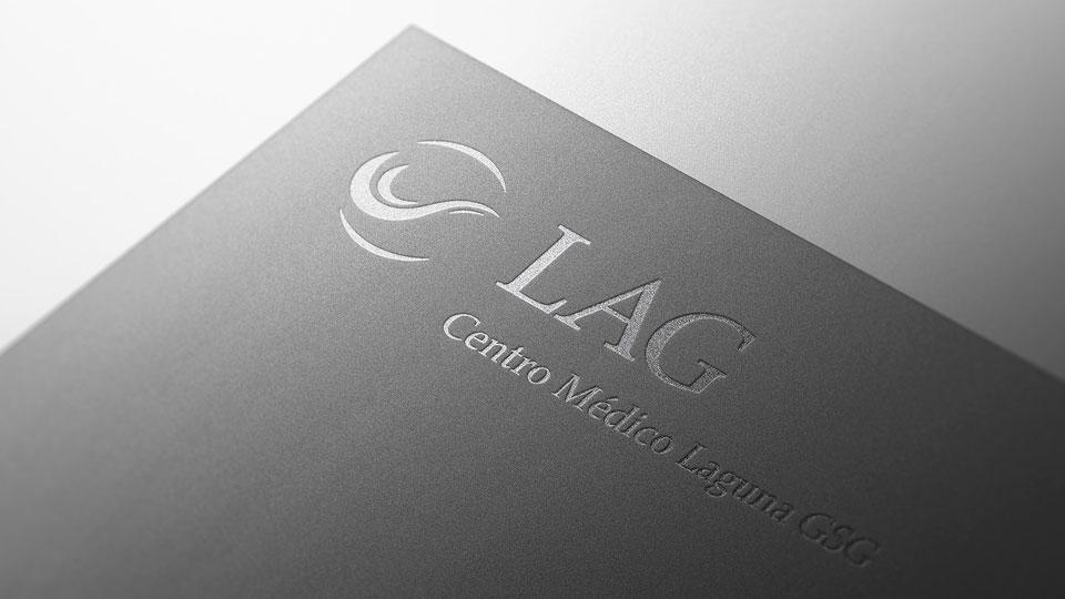 LAG-002 · GSG