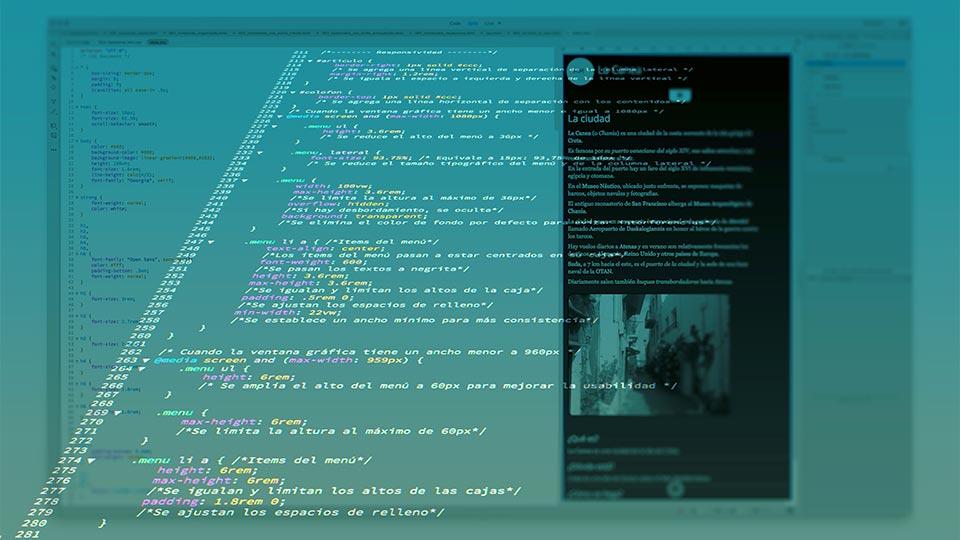 Taller Multimedia · CSS: experimentos sencillos