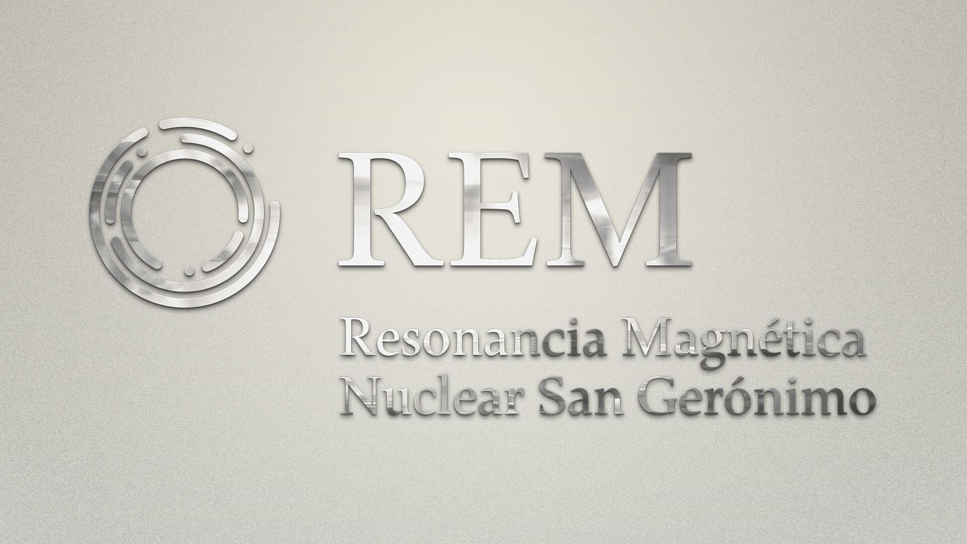 Servicio de Imágenes por Resonancia Magnética Nuclear: ambientación.